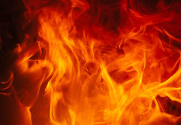 burning-emergency-fire-1749