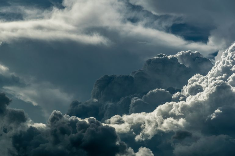 beautiful-clouds-cloudy-209831.jpg