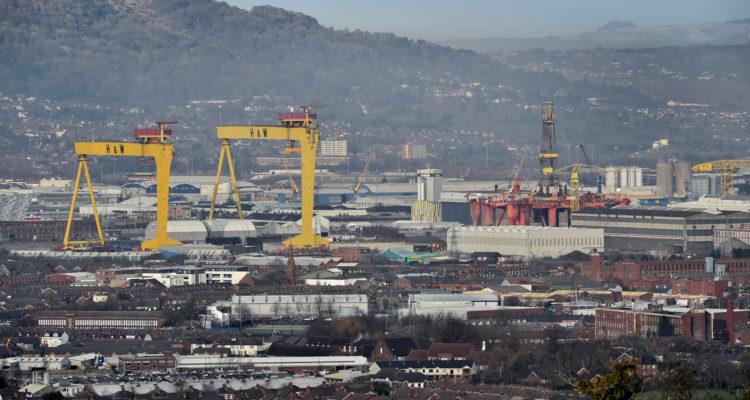 East Belfast.jpg